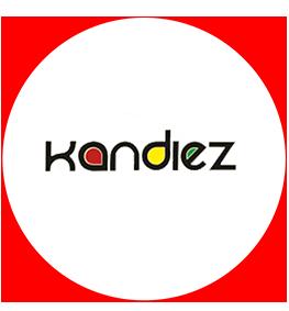 Mahak Kandiez